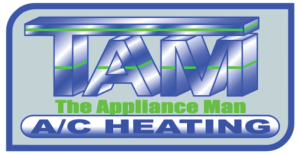 Appliance Repair Katy