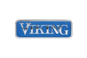 viking-appliance-logo